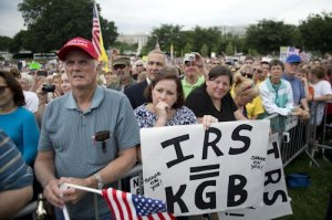 tea-party-rally-audit-irs