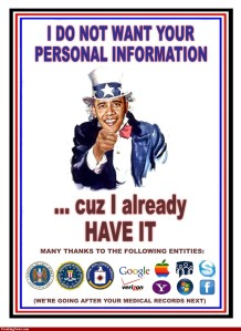 Uncle-Sam-The-Data-Collector-109428