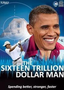 16-Trillion-Dollar-Man