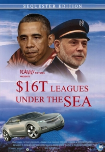 16T-Leagues-Under-the-Sea