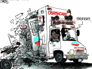 chi-stantis-obamacare-20130712