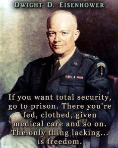 eisenhower-quote