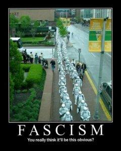 fascism-stormtroopers