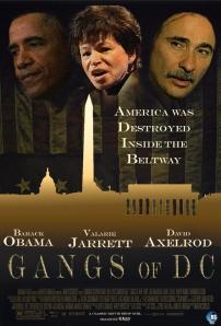 Gangs-of-DC