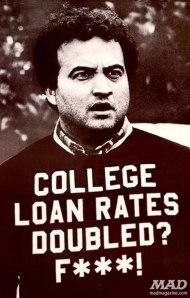 MAD-Magazine-College-Loans-Belushi