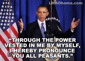 obama-peasants