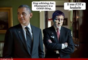 Obama-scare-110166