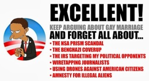 obama_burns_scandalpalooza