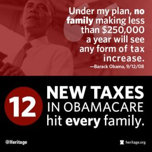 obamacare-taxes