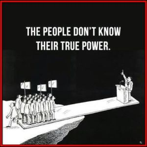people-dont-know-their-true-power