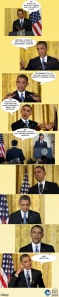 Smarter-Government