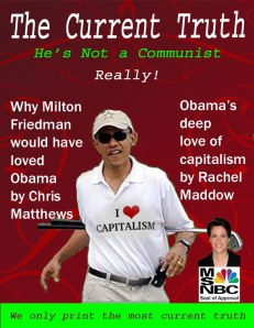 The-Current-Truth_Obama_a_Capitalist