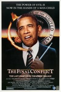 The-Omen-III-Final-Conflict
