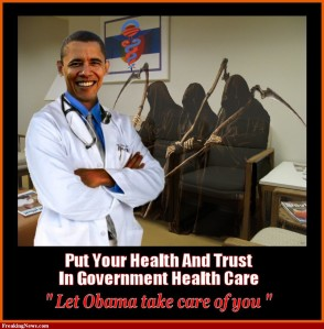 Trust-Obama-with-Your-Life-110169