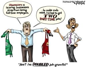 Cartoon-Double-the-Jobs-600