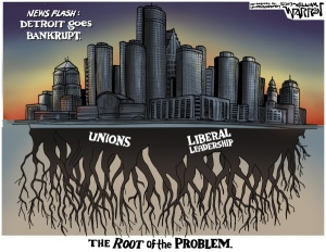Cartoon-Root-of-the-Problem-600
