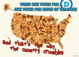 country_crumbles