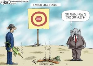 Laser-Focus-590