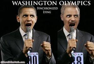 LyingOlympics2WebCR-8_3_12