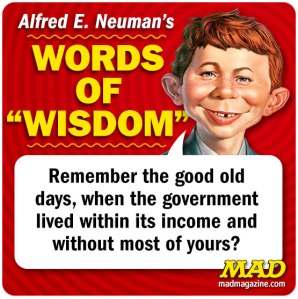 MAD-Magazine-Alfred-Quote-8-7-2013
