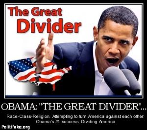 obama-the-great-divider-obama-politics-1341571326