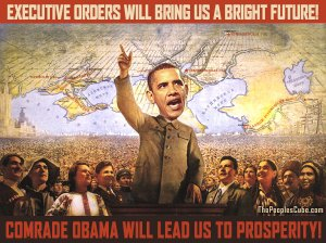 Obama_Stalin_Executive_Orders
