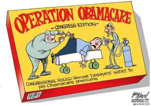OperationObamacare