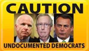 undocumented_democrats_RINOs