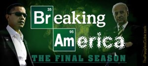 Breaking_America_Logo2