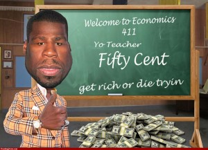 Fifty-Cent-111485