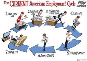 JobCyclebilde