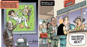 la-na-tt-unemployment-stagnant-wages-20130822-001