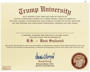 MAD-Magazine-Trump-University-Diploma