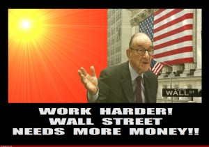 Wall-Street-s-Labor-Day-Parody-111482