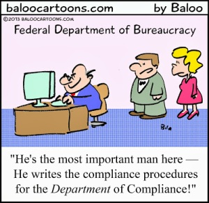 1departmentofcomplianceCOLCP