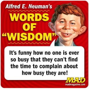 MAD-Magazine-Alfred-Quote-9-23-2013_524044e4bfdbc3.25512352