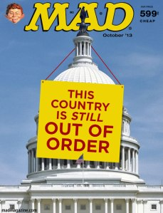 MAD-Magazine-Out-Of-Order-Updated