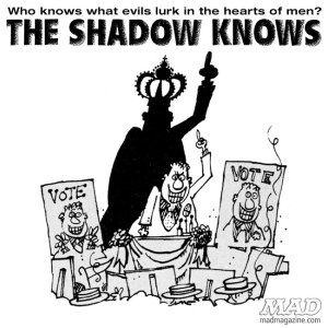 MAD-Magazine-Shadow-Knows-Politics