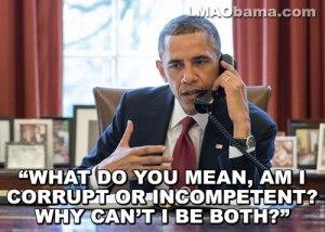 obama-corrupt