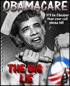 ObamaCare_Big-Lie