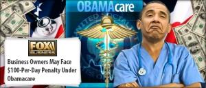 ObamacareObamaDocArticle2