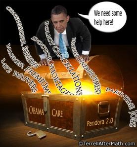 ObamaPandora3WebCR-10_9_13