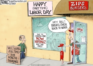 PT-Labor-Day-590-LI