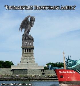 Statue-of-Envy2WebCR-9_25_13