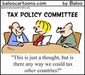 1couldtaxothercountriesCOLCP