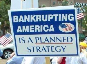 bankrupting-america