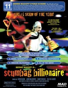 Bernie-Madoff-Anniversary_52a886843ee0f4.71939296