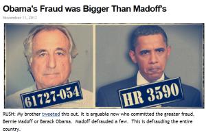 Fraudsters(11-11-13)