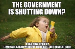 governmentshuttindown-lemonade-regulation