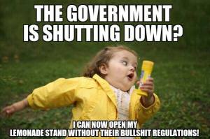 governmentshuttindown-lemonade-regulation